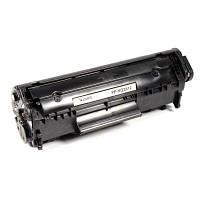 Картридж PrintPro (PP-HQ2612) HP LJ 1010/1015/1022 (аналог Q2612A/Canon FX10/FX3)