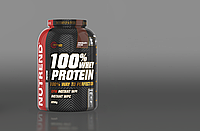 Протеин 100% Whey Protein Nutrend 2250 г