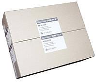 Картридж PrintPro (PP-H285DP) HP LJ P1102/1102W/M1132/M1212NF (аналог CE285A) Dual Pack