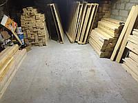 Изготовление деревянной промышленной тары ящиков.