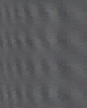 Силвер blackout 4026 серебро 1890 грн./м.п.