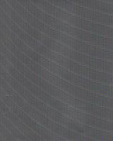 Тканевые ролеты. 40*190 см. Силвер blackout 4026 Серебро (Любой размер под заказ)