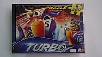 """Пазлы """"Turbo"""",260 ел,330х230 мм,Enfant.Детские пазлы 260 елементов.Пазли дитячі на 260 елементів .Пазлы детски"""