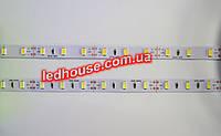 Светодиодная лента 5630 60/мт Теплая STANDART