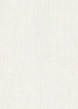 Скрин 2000 белый 966 грн./м.п.