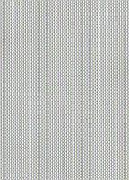 Тканевые ролеты. 40*240 см. Скрин 2002 Серый (Любой размер под заказ)