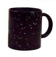 Чашка «Созвездия»