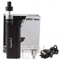 Электронная сигарета Subox Nano Kangertech