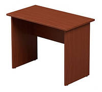 Стол А1.30.08 (800*550*750H)