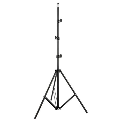 Студийная фото стойка для освещения 75-260см