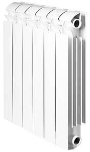 Алюминиевый радиатор Global VOX 800/100 S