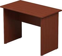 Стол А1.30.10 (1000*550*750H)