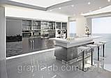 Современная кухня с рисунком RIVA 2 коллекция House Organic фабрика AR-TRE (Италия), фото 2