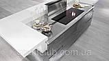Современная кухня с рисунком RIVA 2 коллекция House Organic фабрика AR-TRE (Италия), фото 3