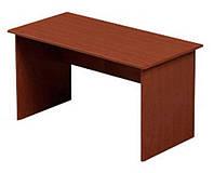 Стол А1.00.14 (1400*700*750H)