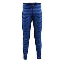 Термоштаны Craft Mix And Match Basic Pants Junior