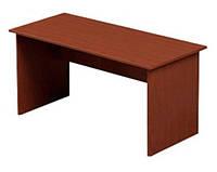 Стол А1.00.16 (1600*700*750H)