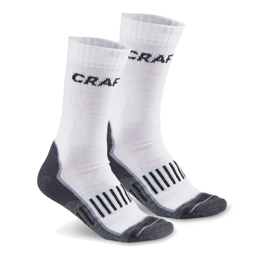 Термоноски Craft Active Training 2-Pack Socks 2016
