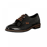 Ботинки женские Rieker 50614-90