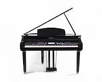 Цифровое фортепиано Medeli Grand 1000GB