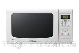 Микроволновая печь Samsung ME83KRW-3/BW