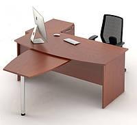Комплект мебели Атрибут 2 (1800*2600*750H)