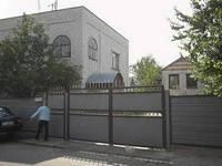 Обмен нового дома в Миргороде на две двухкомнатные квартиры