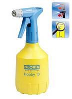Опрыскиватель GLORIA Hobby10 1л (78340)