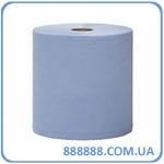 Бумажные полотенца 3 слоя 1000 шт отрывов Allegrini