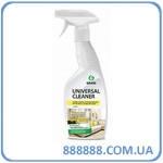Универсальное чистящее средство Universal Cleaner  600 мл тригер 112600 Grass