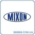 Набор для мытья и полировки авто Jumbo car care kit 5 предметов GIF102 Mixon