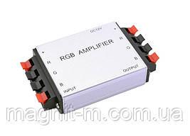 Усилитель Foton RGB 18А (4200103)