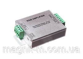 Усилитель Foton RGB 24А (4200201)