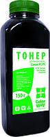 Тонер CW (TC-FC) Canon FC/PC 150 г
