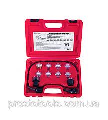 Набор индикаторов для проверки сигналов электронных систем впрыска 11 пр. Force 88442 F