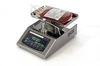 Весы для забора донорской крови ТВЕ. 0676948041
