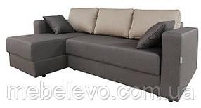 диван угловой Комби-2 950х2150х1500мм    Софино