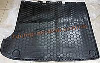 Коврик в багажник из полиуретана Avto-Gumm на Geely GC5 2013