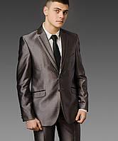 Мужской костюм  West-Fashion модель А-21