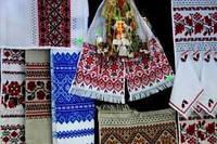 Украинский рушник - это древнейшая традиция нашего народа