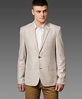 Пиджак мужской West-Fashion модель А-34