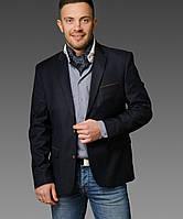 Пиджак мужской West-Fashion модель А-35