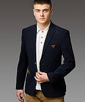 Пиджак мужской West-Fashion модель А-38