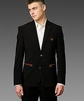 Пиджак мужской West-Fashion модель А-39