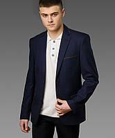 Пиджак мужской West-Fashion модель А-118 А