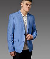 Пиджак мужской West-Fashion модель А-124
