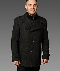 """Куртка мужская""""West-Fashion"""" модель L-14"""
