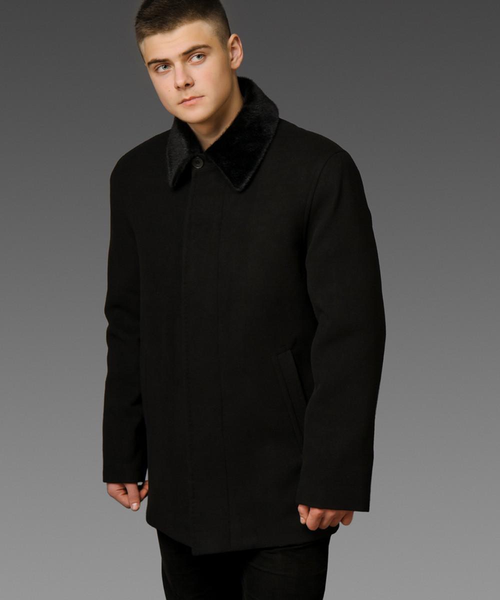 """Куртка мужская """"West-Fashion"""" модель М-04"""