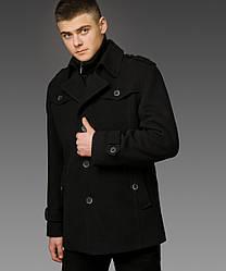 Куртка мужская West-Fashion модель М-09