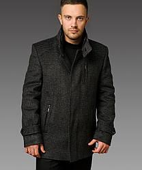 """Куртка мужская""""West-Fashion"""" модель М 20"""
